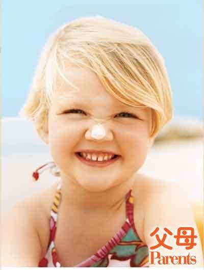 儿童泡温泉 专家建议不要超15分钟