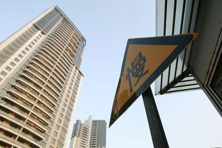 2011厦门房价涨幅将明显低于GDP和人均收入增长
