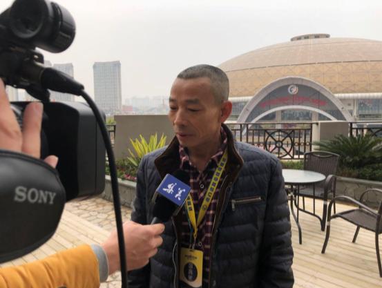 """腾讯大闽网""""马戏春晚合家欢""""公益活动9日震撼开启"""