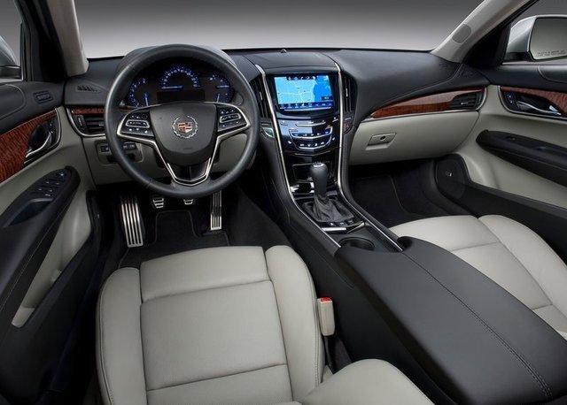 """盘点2013年度最充满""""正能量""""的新车"""