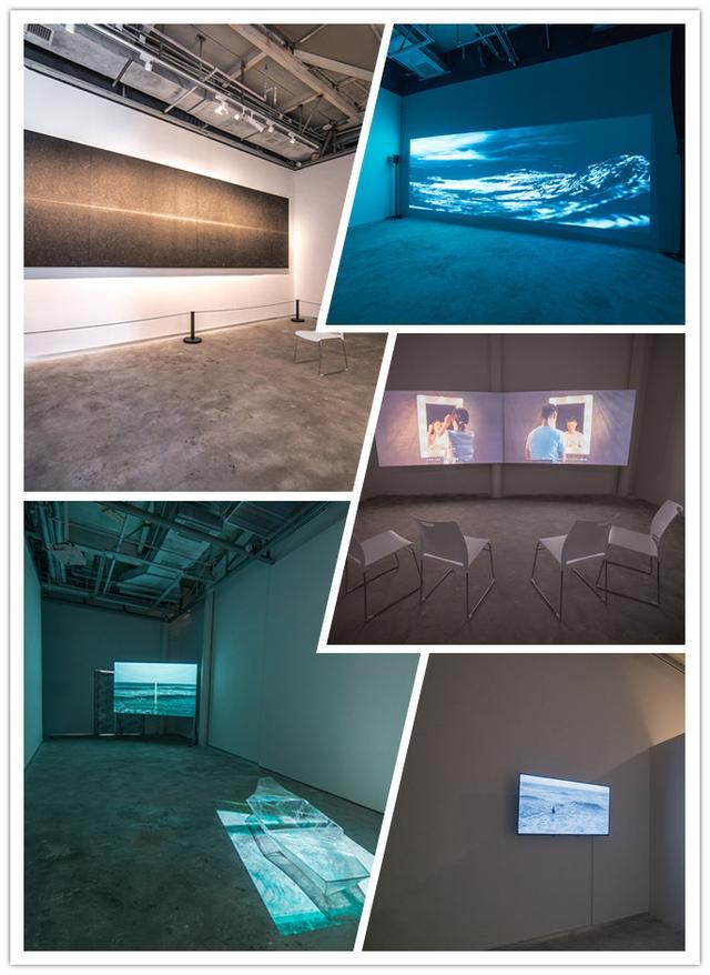 厦门再添艺术新坐标:来45米的高空 做场关于时间的梦