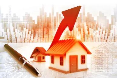 个人房贷利率新规今起正式执行 市场平稳过渡是主流