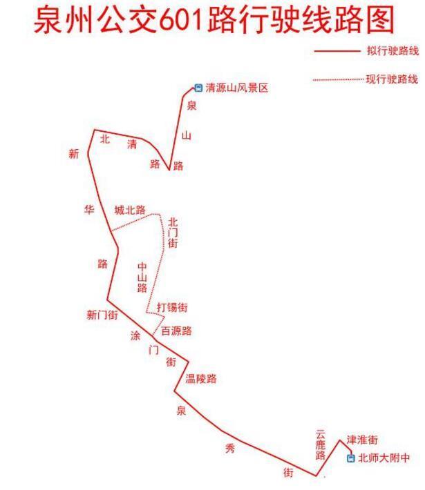 泉州少林寺 手绘地图