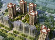 榕出台城市地下空间开发利用管理办法 不得建住宅等