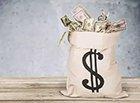 有这五种钱容易被忽略 赚到就是富有一辈子
