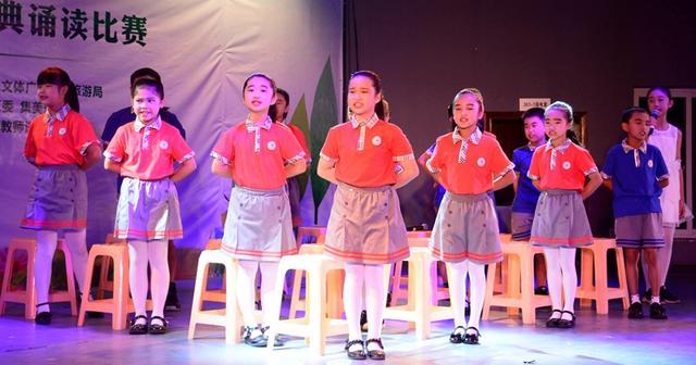 集美区青少年宫:丰富校外教育 助力青少年成长