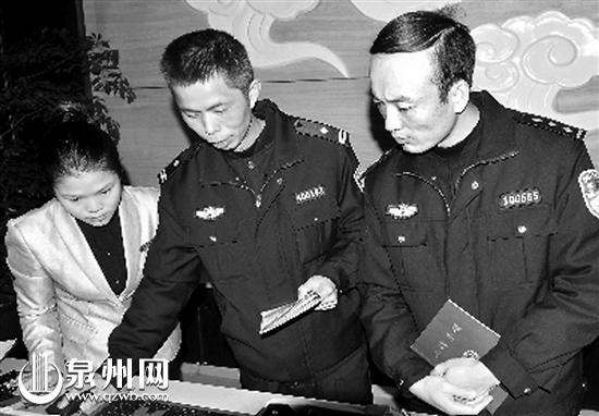 民警颜文煜因病殉职:从警25年 他倒在最挚爱的岗位上