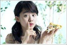 贪吃肉类→乳腺癌
