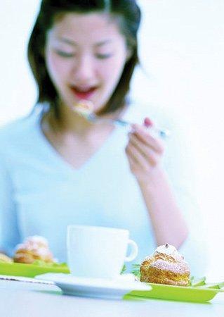"""2011高考考生 饮食""""六大注意"""""""