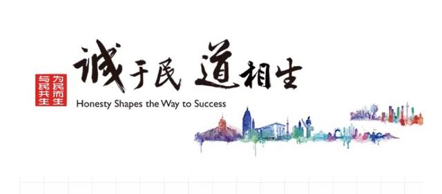 http://www.syhuiyi.com/youxiyule/10006.html