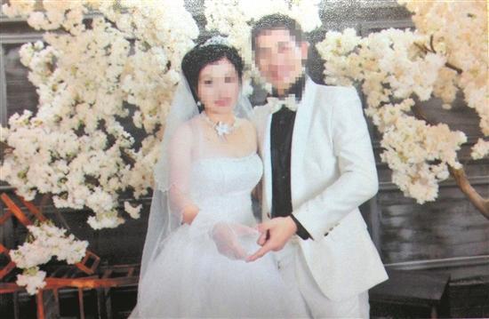 30岁女子周旋三男间 涉及骗婚诈骗罪被判四年
