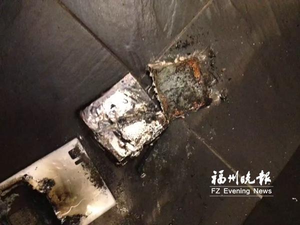 小米手机自燃 女孩牛仔裤口袋被做快递公司县级代理商怎么样烧破食指被烫伤