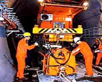 广州地铁造价每公里4.3亿 近八成设备国产