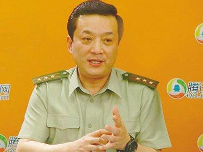 相声演员王平突发心脏病去世 年仅50岁