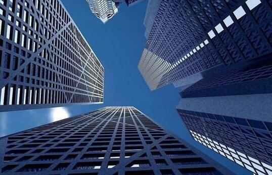 一季度多地楼市成交下滑 一线城市同比降逾三成