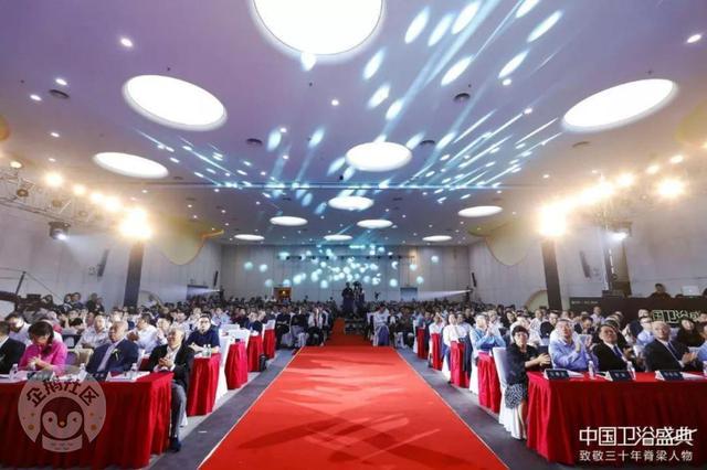 共推中国卫浴发展,GLLO洁利来坚持20年打磨感应洁具