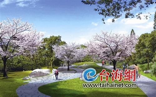 [推荐]好消息!龙岩洞公园预计春节前开放