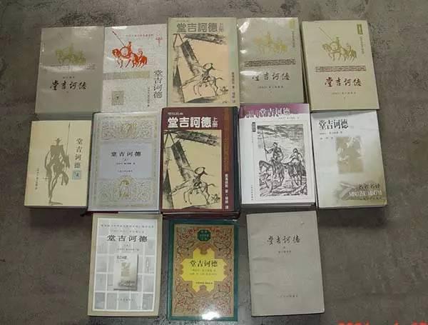悼念杨绛 绝好的高考作文素材