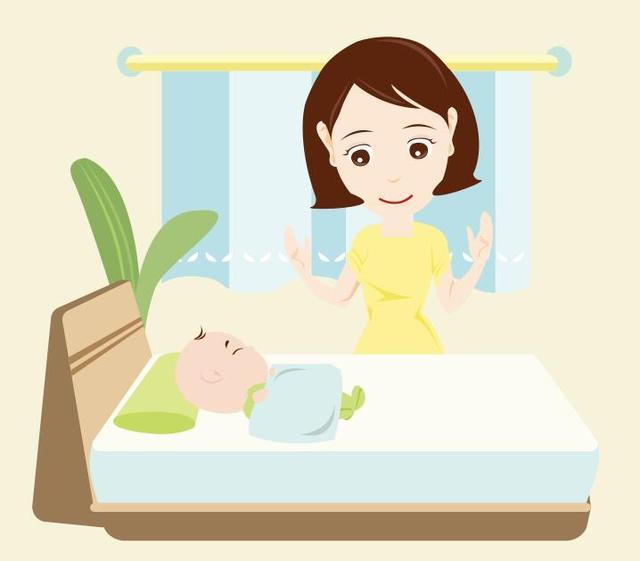 母乳喂养妈妈的饮食结构有一个共性,即以增加营养为主,热量,蛋白质