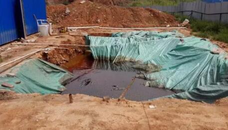 漳州警方捣毁一处制毒窝点 21人被抓
