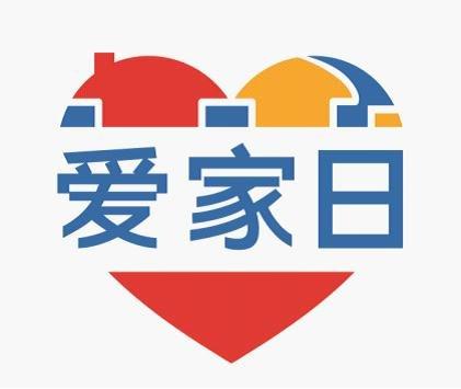 logo logo 标志 设计 矢量 矢量图 素材 图标 421_355