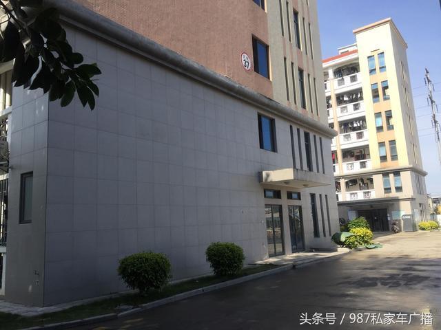 福州船政学院一男子在宿舍跳楼 抢救无效身亡