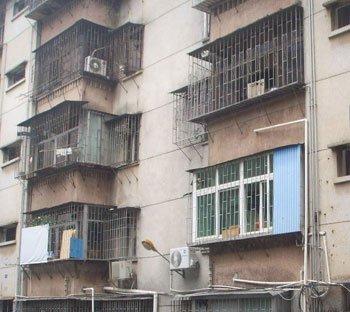 细则将出台!老旧住宅加装电梯最高补助20万