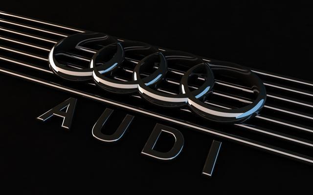 奥迪全新A9概念车将于洛杉矶车展首发亮相