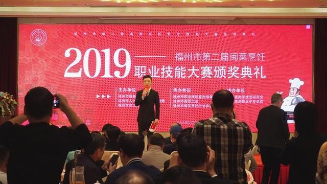 http://www.weixinrensheng.com/meishi/923762.html