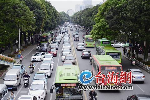 漳州市区常住人口_漳州常驻人口超505万!四个城区212万!龙文、芗城、龙海增长