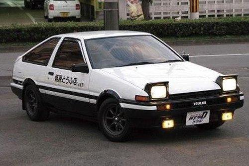 丰田86敞篷跑车价格,丰田86跑车真人,丰田跑车86,丰田跑车高清图片