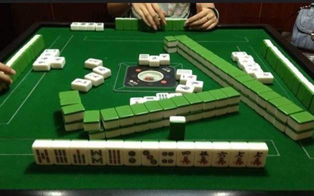 宁德4名干部参与斗地主,打麻将等赌博活动被查