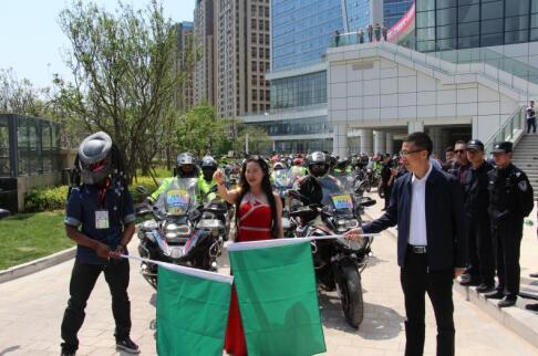 国省媒体关注延平绿色产业发展