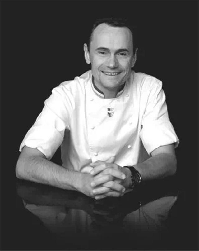 中国最美烘焙教室将迎来MOF大师授课