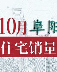 阜阳10月商品住宅销量榜_阜阳热点专题_阜阳房产_腾讯房产_腾讯网