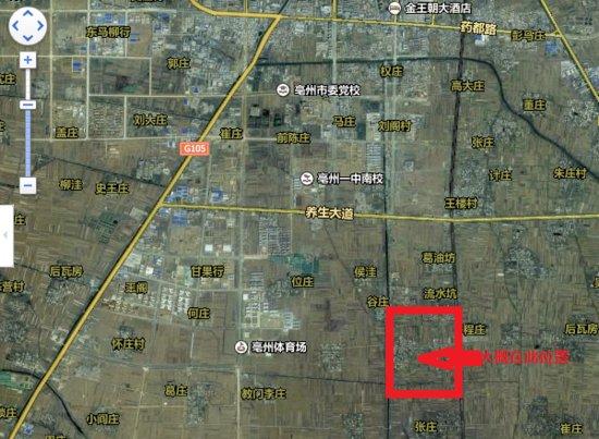厂房加高铁亳州v厂房要飞起来_频道-阜阳机场图纸st图片