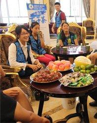 腾讯下午茶第二期_亳州热点专题_亳州房产_腾讯房产_腾讯网