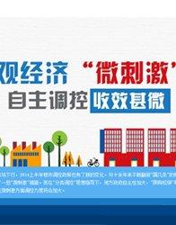 2014上半年楼市盘点_亳州热点专题_亳州房产_腾讯房产_腾讯网
