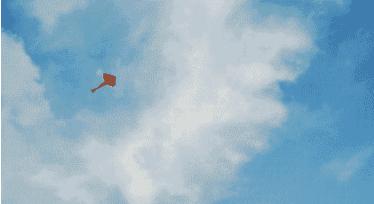 【一里香溪】风筝DIY 纵享春季好时光