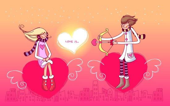 以爱的名义 给你爱的人安置一个幸福的家
