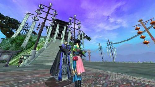 [新闻]剑网3封测禁止未成年玩家体验游戏