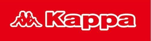 Kappa成为WCG2009唯一指定服饰