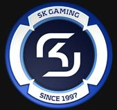 SK成立星际分部 Pj领中国5人加盟