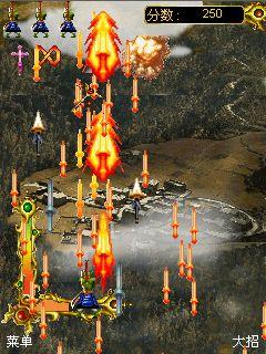 【评测】手游《魔兽战争2009超酷强版》图文评测