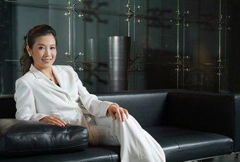 [新闻]陈晓薇首度证实九城金山洽谈剑网3合作