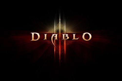 《暗黑3》资料片将汇集游戏历代职业