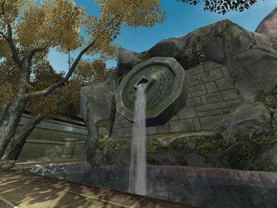《剑网3》两轮封测小插曲 看江湖百态