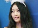 ChinaJoy美女