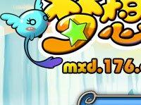 梦想岛_网络游戏专区_腾讯游戏频道