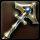 45~50级金色武器对比推荐